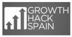 GrowthhackingSpain