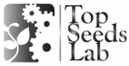 Logo Top Seed Lab
