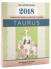 taurus aries 2018 astrotwins horoscope