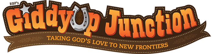 RBP's Giddyup Junction: Taking God's Love to New Frontiers