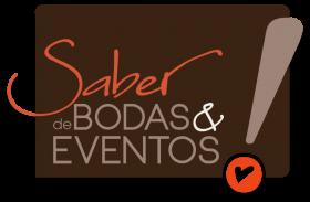 Medellín Técnicas En Montaje De Eventos