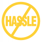sell_car_hassle_free