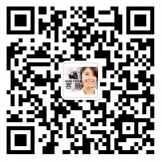 autoforce_wechat_customer_service