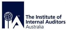 Institute of Internal Auditors - Australia