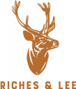 Riches & Lee Logo
