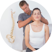 Select Spine and Sports, Best Chiropractor,  Chiropractor care
