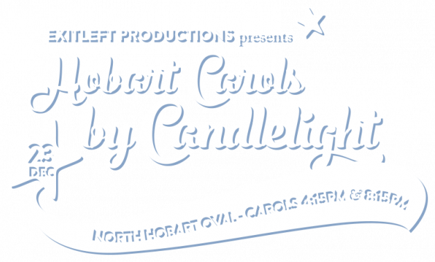 Hobart Carols by Candlelight