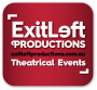 ExitLeft Productions