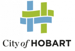 City of Hobart