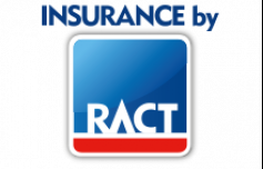 Insurance by RACT