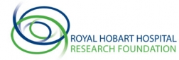 Royal Hobart Hospital Research Foundation