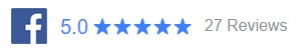 graves roofing facebook reviews best roofer company contractor near me texas