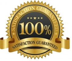 100 workmanship guarantee satisfaction guarantee graves roofing 2