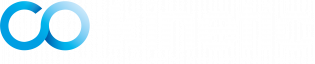 Co-Kinetic logo