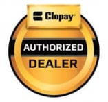 Clopay Dealer