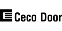 Ceco Door Dealer