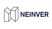 Neinver logo