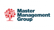 Master Management Group logo