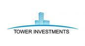 Tower Invetment logo