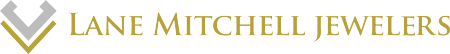 Lane Mitchell Jewelers Logo