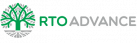RTO ADVANCE LOGO