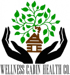 Wellness Cabin Health Co.