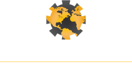 Road Science Logo