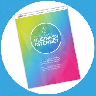 Business Internet Guide Download