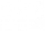 United Way Central Indiana