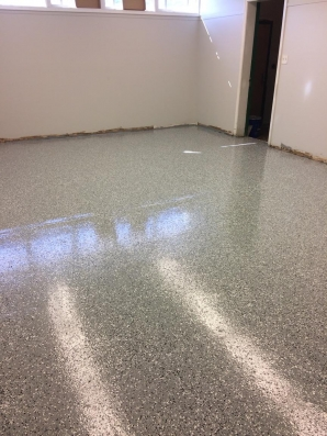 Epoxy-Floors-After-Photo-A-Klein-Company