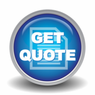 Get-Quote-A-Klein-Company