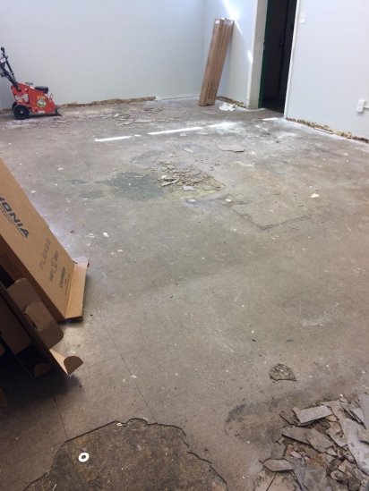 Epoxy-Floors-Before-Photo-A-Klein-Company-Michigan