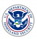 dhs everify i9 compliance solutions logo