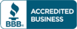 Better Business Bureau accredited plumbing company