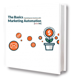 Intro to Marketing Automation Ebook StitchDX