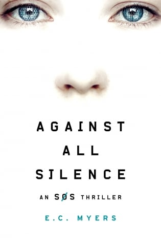 Against All Silence | An SOS Thriller