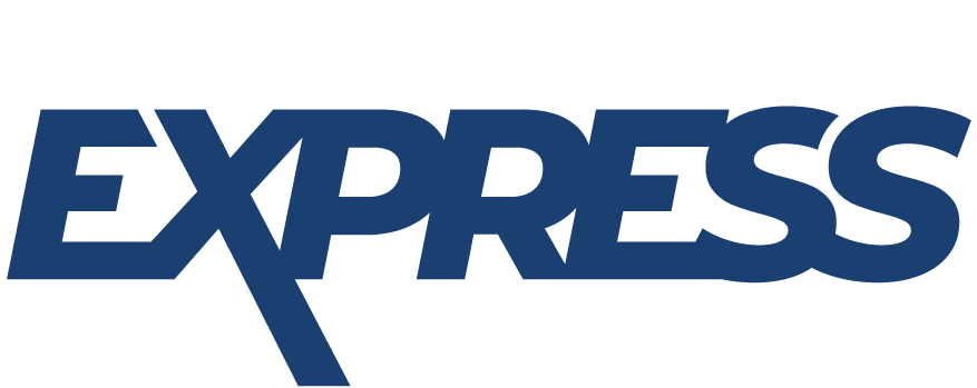 Aluguel Express Guarida