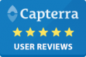 ticketinghub_capterra