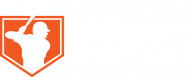 Baseball Workout Logo