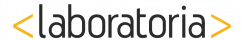 Laboratoria-logo