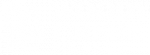 Woody Creek Realty investment properties