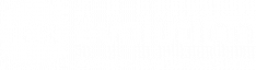 ICR Evo Logo - Software Contact Center
