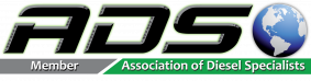 ADS Associacion of Diesel Specialists