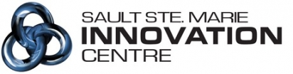 ssm-innovation-centre-logo