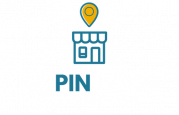 GO PIN LEADS