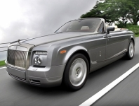 Superbowl-2017-LI-Houston-Rolls-Royce-Rental