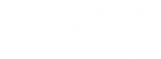 Fourdots Full White