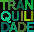 Novo logo TRQ