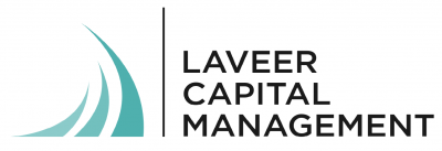 Laveer Capital Management