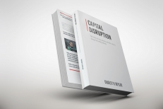 Capital Disruption Book